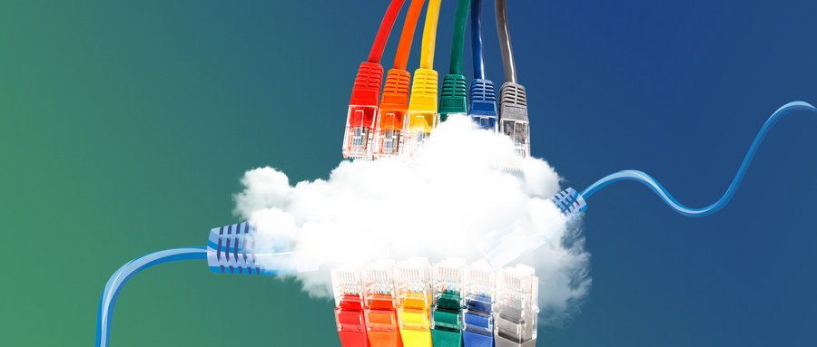 伺服系统如何选择脉冲、模拟量、通讯三种控制形式?